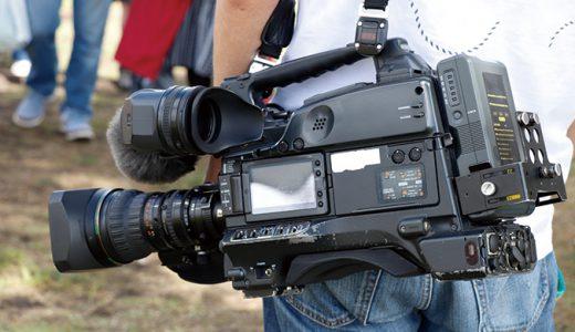 動画を制作する重要性