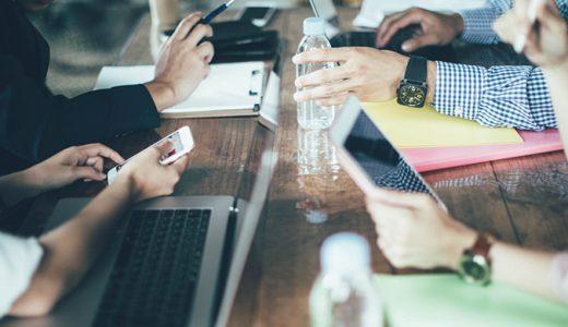 ブランド公式サイトを構築する重要性