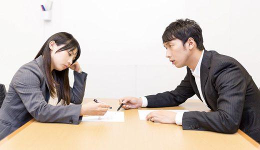 輸入総代理ビジネス・販売戦略(小売と卸売)