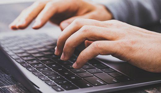 WordPressでサイトを新規構築・運用・分析するまでを元WEB屋が徹底解説!