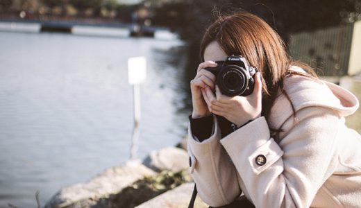 写真撮影もブランディングの重要な要素