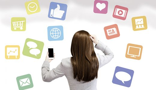 Facebook広告の活用における考え方